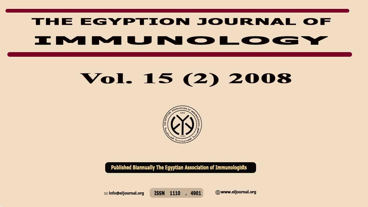 Vol . 15 (2) 2008