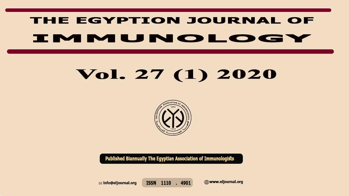 Vol. 28 (1) 2021