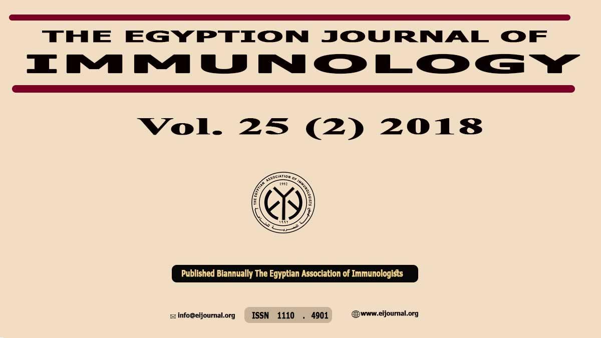 Vol. 25 (2) 2018